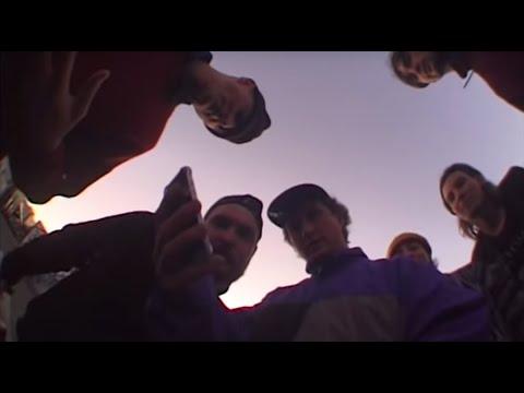 """Daylight Skateboards' """"Take Care"""" Video"""