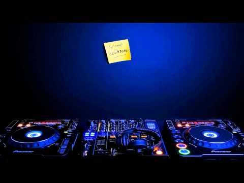 Techno House Mix 2012 [HD] Music Videos