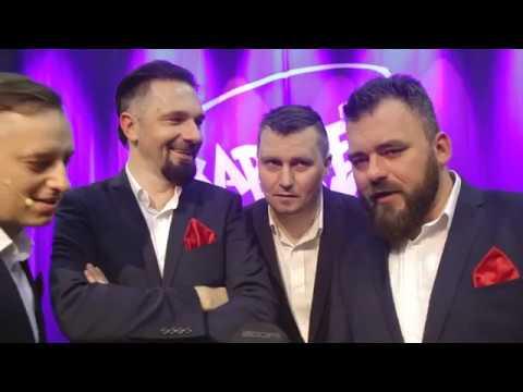 Kabaret Młodych Panów W Prusicach (2017)