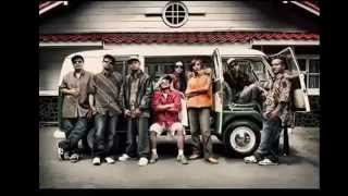 download lagu 15 Top Hits Lagu Hip-hop Jawa gratis