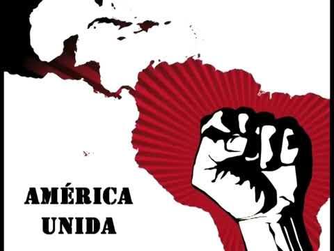 COMPA - A 10 años del 2001, 10 Propuestas Emancipadoras.