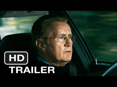 The Way - Movie Trailer (2011) HD