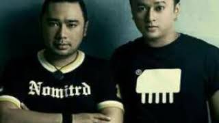 download lagu Cuma Gara Gara Cinta.   Reza_vito gratis