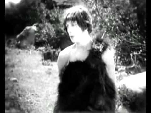 Buster Keaton - Sunrise