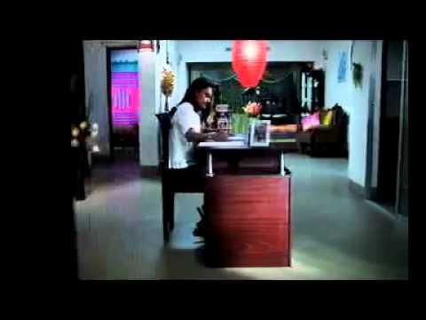 Maa-zooel Feat Himika video