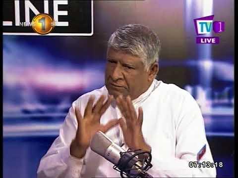 news line tv1 15th s|eng