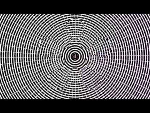 Ilusão de ótica/ PI Mayara