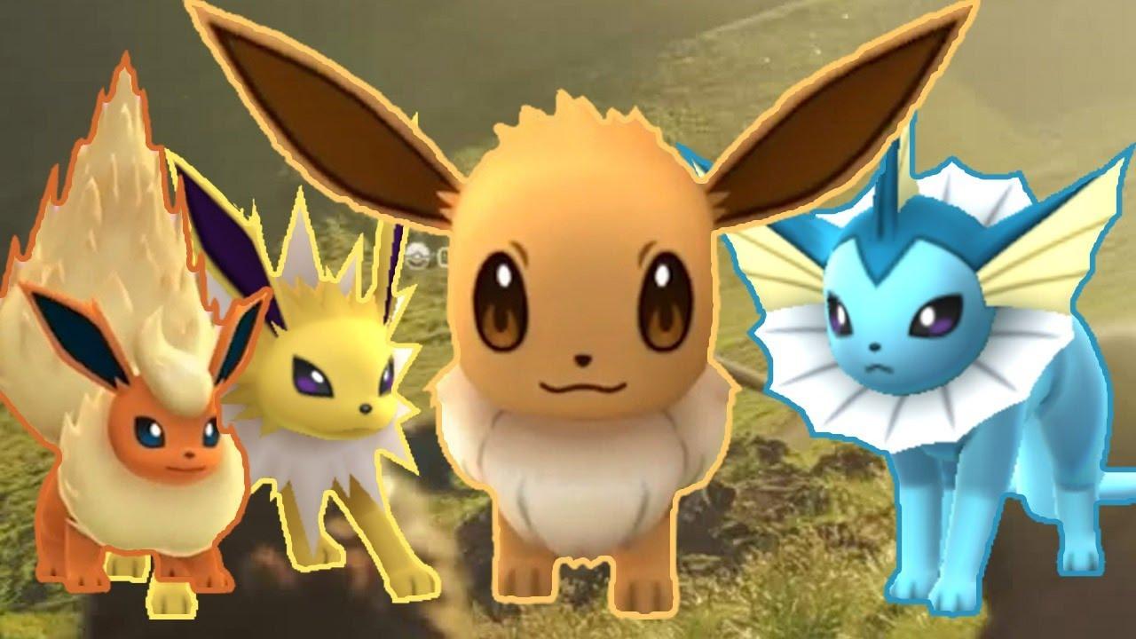 Pokemon Hentai  Jessie vs Ash and Pikachu!  Pornhubcom