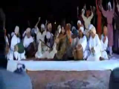 Allah Hu Toomba Kehnda Gurdas Mann video.mp4