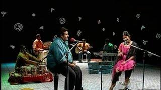 Ninaivazhigal Part 2 | Anuradha Sriram