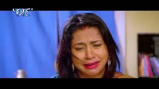 PAWAN SINGH NEW FULL FILM || पवन सिंह की नई फिल्म 2017 || Bhojpuri Hit Film