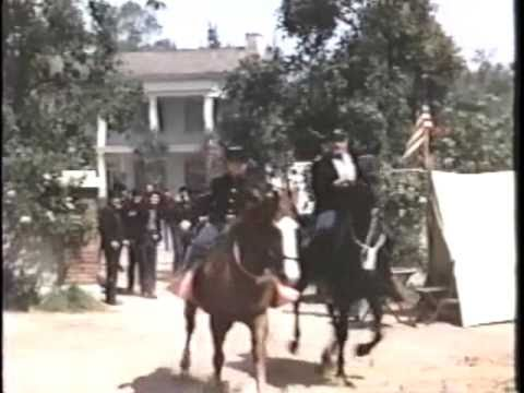Walt Disney's Johnny Shiloh Opening, Song Medley, and Closing (1957)