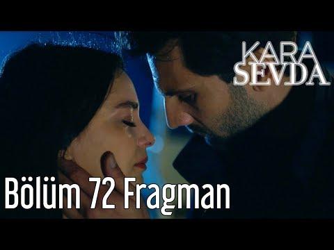 Kara Sevda 72. Bölüm Fragman