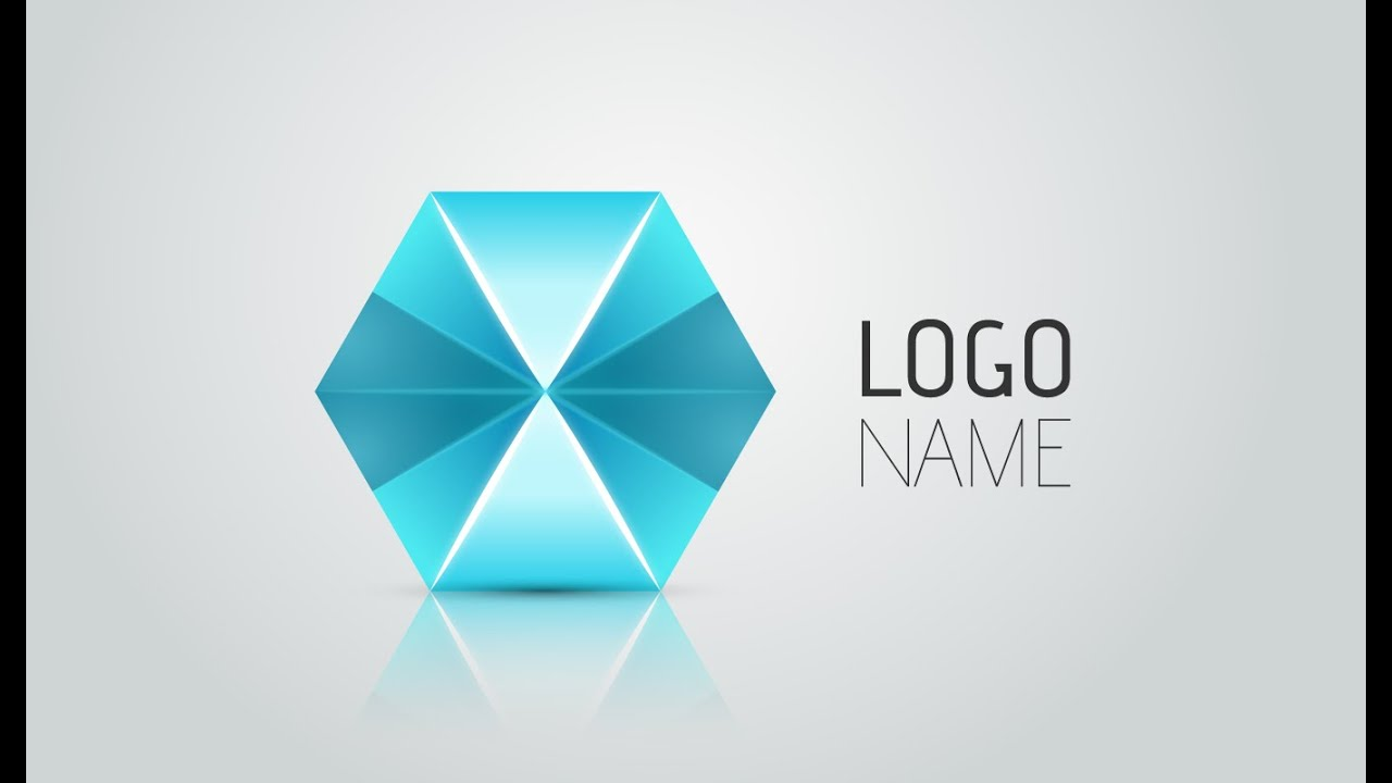 46 Excellent Adobe Illustrator Tutorials for Creative Logo