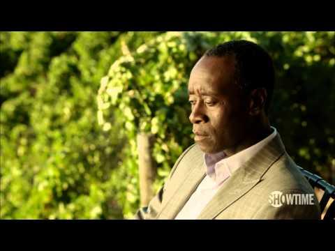 House of Lies Season 1: Episode 8 Clip - Merger