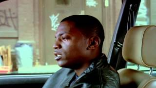 Paid in Full -Most powerful scene