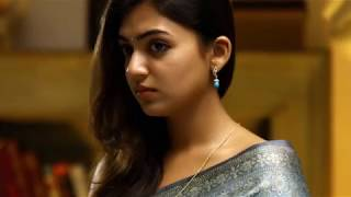 Sizzling hot Nazriya Nazim | Bubbly Hot Video