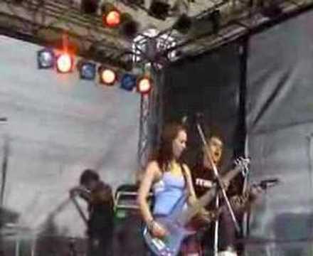 Tokio Hotel - Immer das selbe