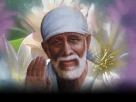 Hamsar Hayat.new Bhajan Mpg video