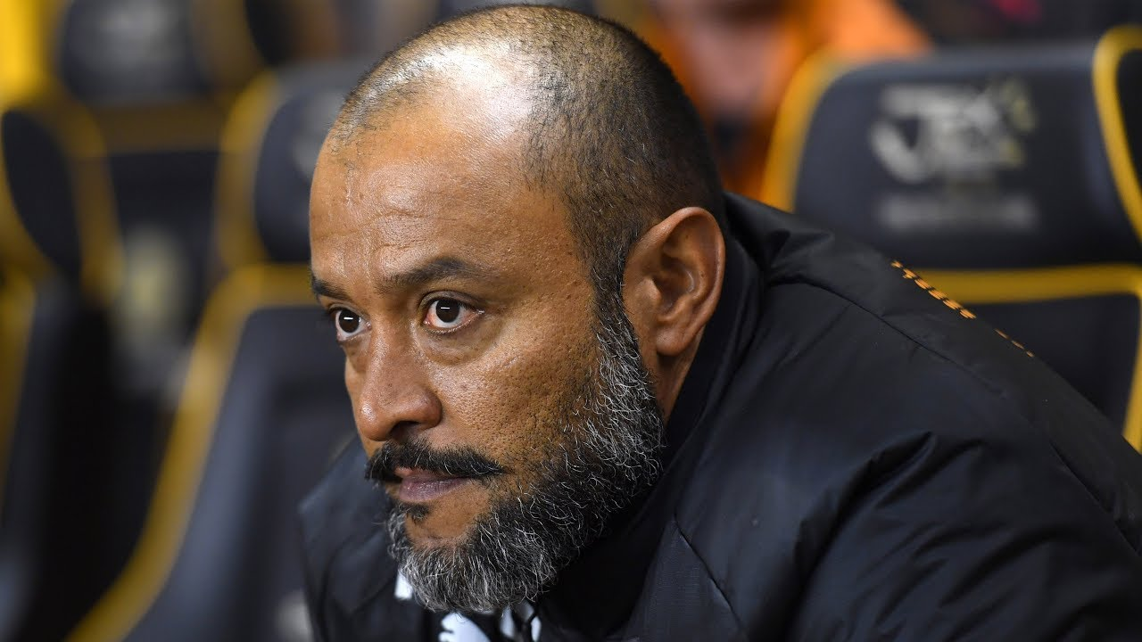 Wolves 0-0 Bristol Rovers