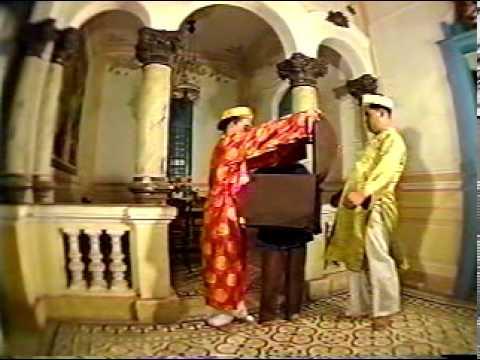Từ câu chuyện Minh Thuận, ai cũng cần có một người bạn như Phương Thanh!