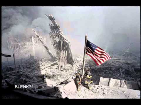 9/11 Hijacking ATC Civil/Military Communications Released (FULL VERSION)HQ