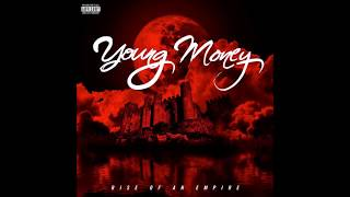 Tyga Video - Young Money - Senile (Explicit) ft. Tyga, Nicki Minaj, Lil Wayne (Promo Album)(Audio)