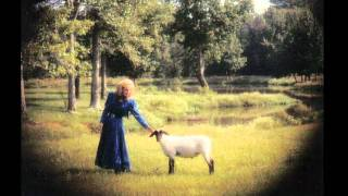 One Lost Sheep song by Kathy Yoder Treat (www.reverbnation.com/kathyyodertreat)
