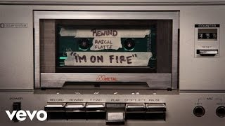 Rascal Flatts - I'm On Fire