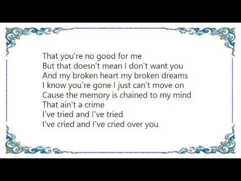 Julie Roberts - That Ain