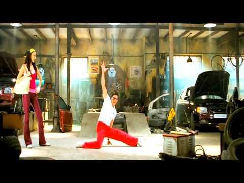 ▶ Dance Pe Chance Hd video