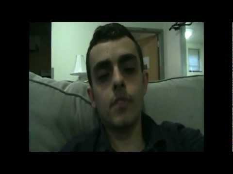 Regarding the Armenian Response to the Gaza Siege (Originally posted on June 6, 2010)
