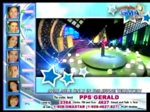 NO COPYRIGHT INFRINGEMENT INTENDED This is a video showing the winners of various singing competitions in the Philippines. Please keep all comments respectful and civil. Let's support all...