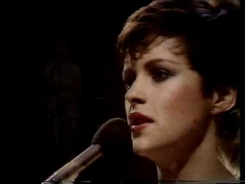 Sheena Easton - When He Shines 1981