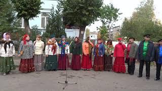 Download Lagu Сельскохозяйственная выставка в Советске Gratis STAFABAND