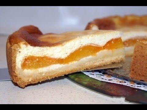 Выпечка сладкая пироги рецепты