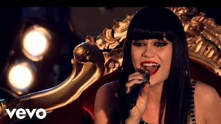 Jessie J - Domino (VEVO Presents: Jessie J, Live in London)