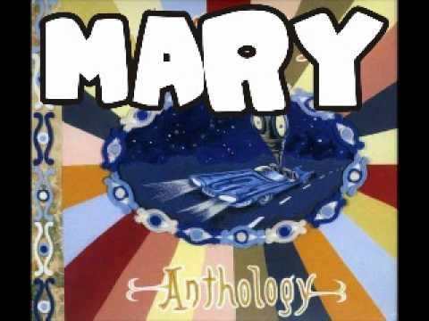 Oingo Boingo - Mary