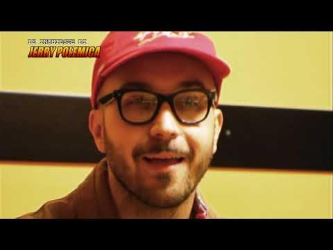 Maccio Capatonda - Jerry polemica - Belli