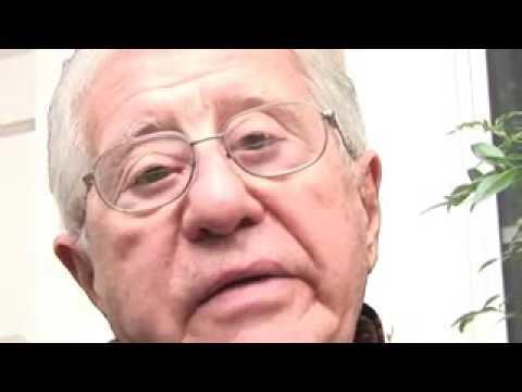 Retired FBI Agent Ted Gunderson Whistleblower Poisoned!