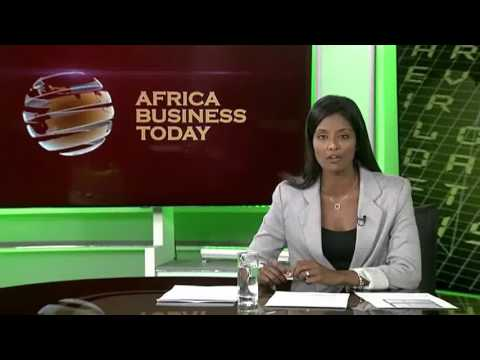 Africa Business Today - 06 May 2016 - Part 2