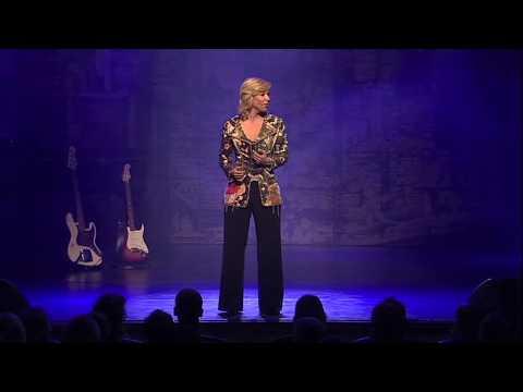 Claudia De Breij - Mag Ik Dan Bij Jou