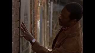 The Wire - Lester finds Lex