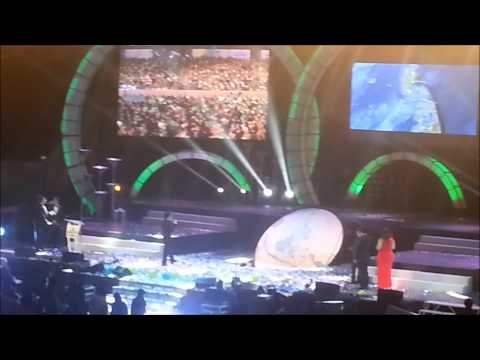 Aim Global 7th Year Anniversary