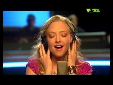 Amanda Seyfried - Mamma Mia!