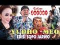 Download Cak Yudho VS Bang Jarwo Meo Gendong Lusi Brahman Salam Jocker