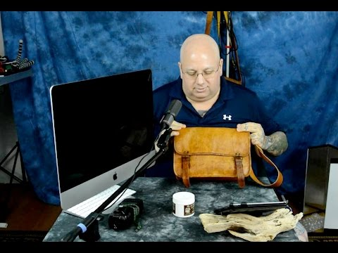 PHOTO-CONTEST!!- CAMEL-LEATHER CAMERA BAG! RULES & INFORMATION: ENTER PICTURE HERE!