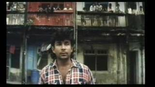 Nasha - Pehla Nasha | Hindi Movie 1993 | Part 01