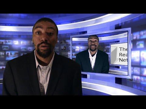 Should I do a daily news show?