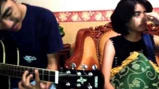 download lagu Iin Nur Indah  X Factor  - Anging gratis